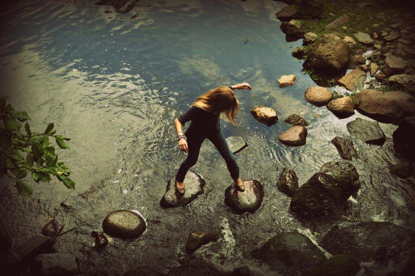 stepping_stones_of_memory_by_nwwes-d3krg59.jpg